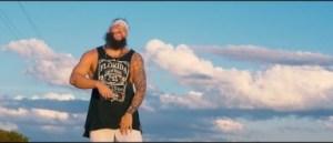 Benjah – Never Quit (Official Video)